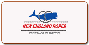 New England Ropes